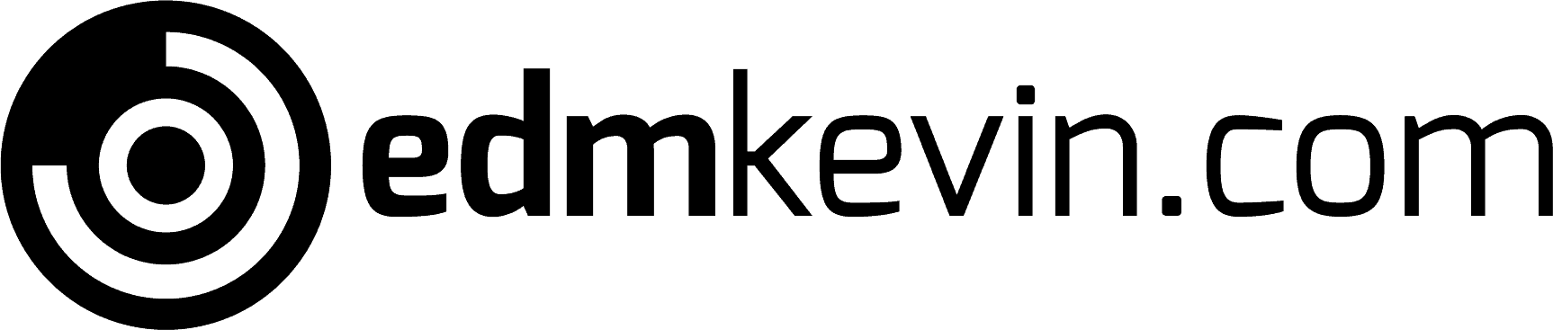 EDMKevin